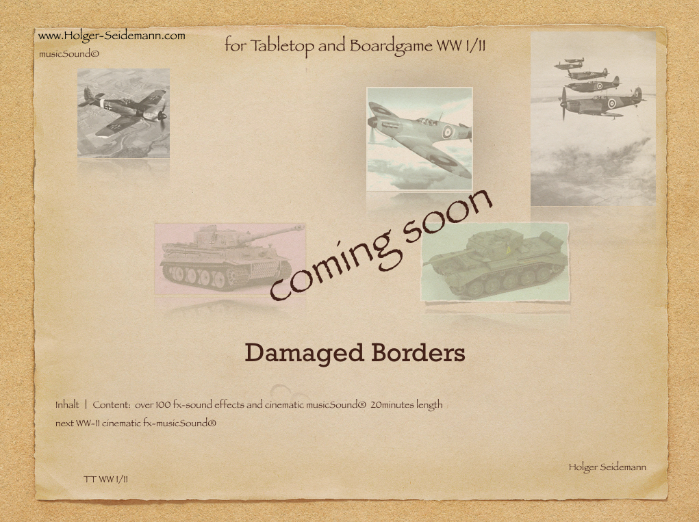 Damaged_Borders_musicSound_174__WWII