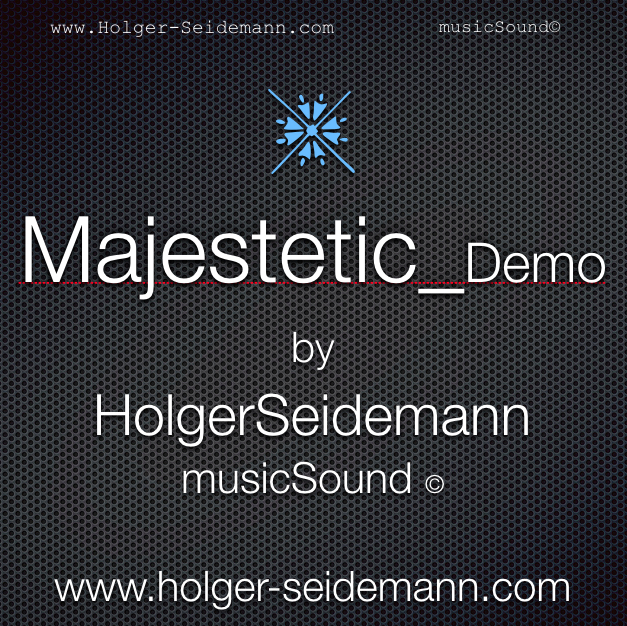 Majestetic_music_HolgerSeidemann